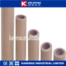 KAREMAX High Absorbent Non Woven material for Individual/Home care use