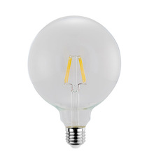 Wholesale high quality low cost E27 led bulb lights