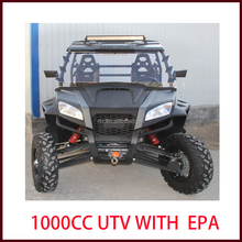 BEST PRICE UTV 1100cc 4x4 Cheap 1000cc utv 4x4 utility vehicle for sale