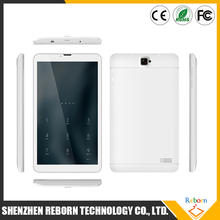Tablet PC 7 Inch 3G Phone Tablet MTK8312CW Dual core Android 4.4 Phablet