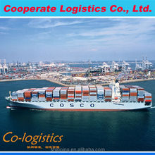 Top China Sea freight Service to UK from shanghai/ningbo------vera skype:colsales08