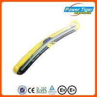 New high quality car parts colored windshield wiper