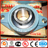 Alibaba express original and lower price Japan NSK UC, UCP,UCF,UCFL,UCFC series pillow block bearings