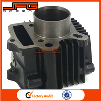C90 Cylinder Block 40MM Bore for Honda Motorcycle Dirt Pit Trail Monkey Bike