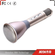 Perfect for bus microphone k068 with bluetooth speakes_WD993