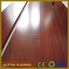 The glossy Red sandalwood powder prices real wood flooring in South America
