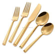 hotel & restaurant stainless steel 18/10 cutlery/tableware/flatware/silverware