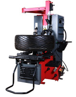 AA4C all tool tire changer