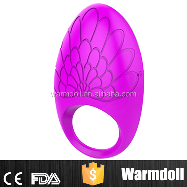 2015 New Design Sex Toy Vibrating Mouse For Hot Japan Girl