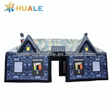 High quality inflatable pub house, inflatable party tent for sale