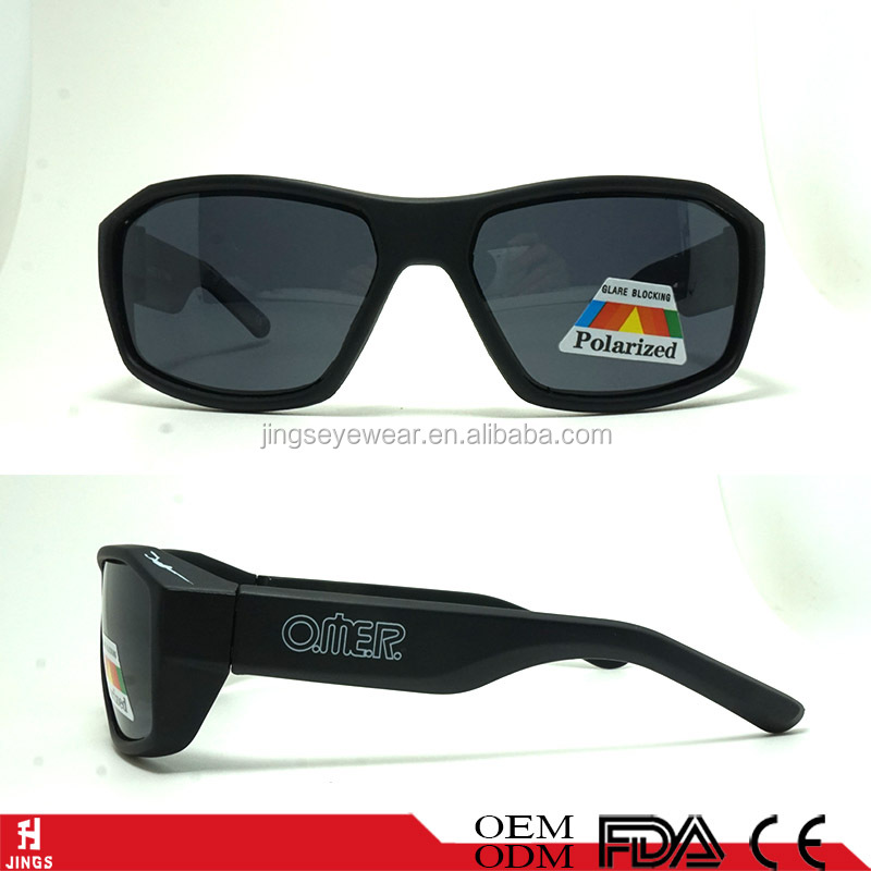 floating sunglasses of tac uv400 polarized sport sunglasses