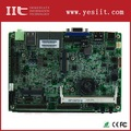 Popular new coming maxim mainboard ic