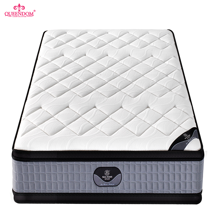 sleeping price coil wholesale suppliers bonnell spring mattress manufacturers - Jozy Mattress | Jozy.net