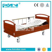 Health Care Nursing Home Beds wooden hospital bed