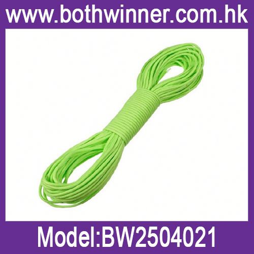 natural raffia string SW041