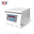 TDZ5WS Benchtop low speed centrifuge