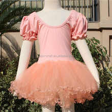Hot sale fashion dress for kids wholesale of rich colors in stock