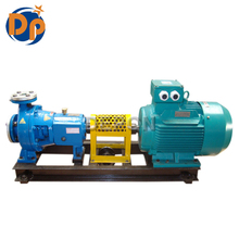 Chemcial raw material pump it powder