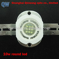 uv 10w led chip