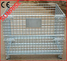 Evergreat Moving roll pallet