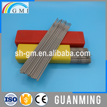 stainless steel welding electrode mangalam mild electrodes