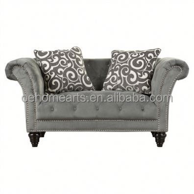 SFM00020 Good performance hot sale colorful sofa oriental style