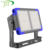 outdoor led garden lights 400w led flood light wide beam angle