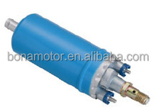 7700 160 678 7700160678 for RENAULT Fuel Pump