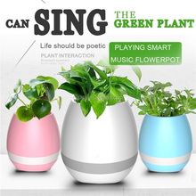 2017 Selling the best quality cost-effective products square plastic flower pot liners