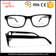 Cheap hot sale top quality italian design eyeglasses