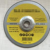 grinding flap disc abrasive wheel sunflower cutting off disc