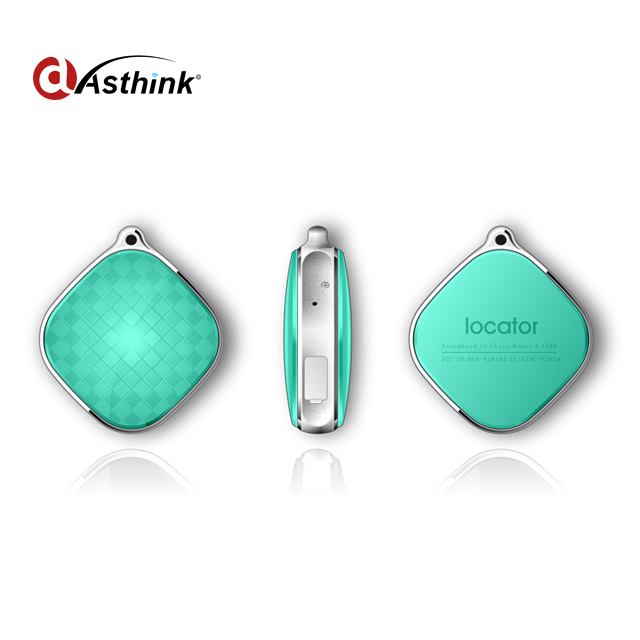 A9 GPS+LBS+Wifi Mini Micro Children Student Kids GPS tracker Locator Small GPS Tracking device