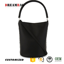 Bucket bag oem high quality guangzhou hot selling chinese handbag
