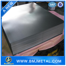 MR SPCC T1-T4 Prime Quality Tin Plate Sheet Supplier