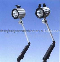 Forctoy supply cnc led machine lamps /machine lights