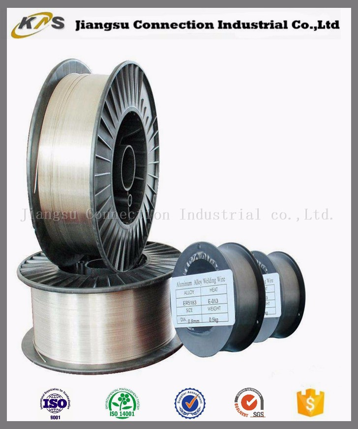 H08A, H08MnA, H10Mn2 standard packing free sample welding wire 1.6mm