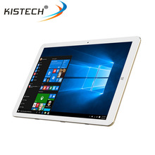 "Original 12"" Chuwi Hi12 Dual OS Tablet PC Wind 10+Android 5.1 Intel Z8350 Quad Core 4GB RAM 64GB 2160x1440 Wifi"
