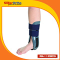 Medical Ankle Support--- O9-013 Gel Ankle brace