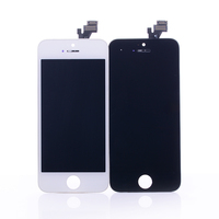 Best Price Backup Battery Case For Iphone5