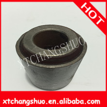 leaf spring contact 48815-44010 Stabilizer rubber bushing