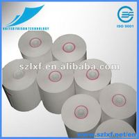 "3 1/8"" x 220' size for Thermal Paper (50 Rolls)"