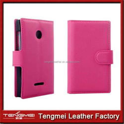 mobile phone case for nokia lumia 435, for nokia lumia 435 case, book style case for nokia lumia 435