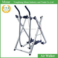 2016 NEW HOT SALE AIR WALKER/AIR BIKE MADE IN ZHEJIANG CHINA