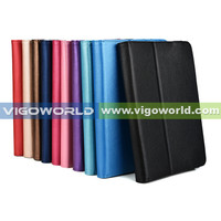 Vigoworld patented xpand tablet case universal 8 inch for wholesale