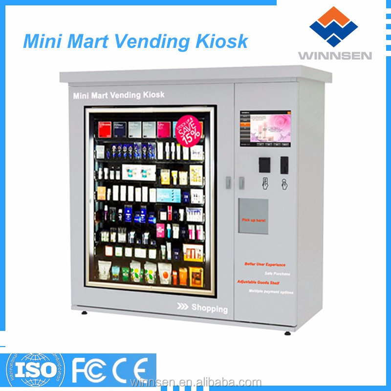 Sex toy/condom/adult product automatic vending machine
