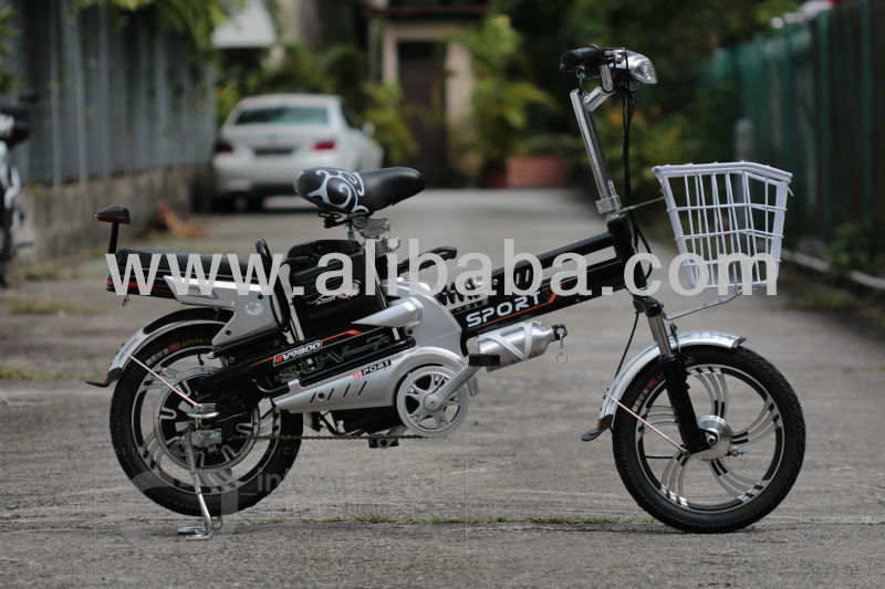 Katana Suv Buy Electric Bicycle Product On Alibaba Com