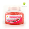 Not-toxic color beads air freshener bathroom air freshener