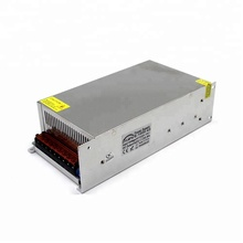 Small Volume DC42V Power supply Switching Driver Transformer 110V 220V AC to DC 42V 23.8A 1000W SMPS For CNC Machine DIY CCTV
