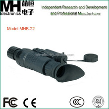 Marine Thermal Night Vision Russian Monocular