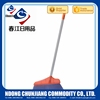 /product-detail/best-selling-products-soft-bristle-brooms-with-metal-handles-60506156232.html